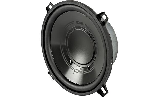 Polk Audio DB 5252 Other