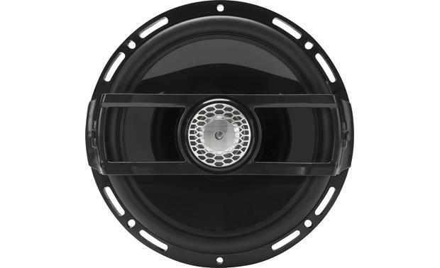 Rockford Fosgate RZR14RC-STAGE5 Marine-rated