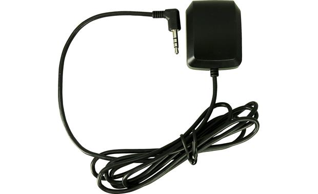 PAPAGO GPSA-US Adding GPS capability to a compatible PAPAGO dash cam is easy with this antenna