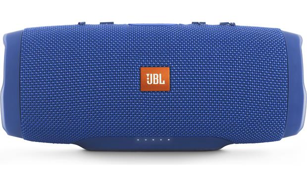 JBL Charge 3 Front