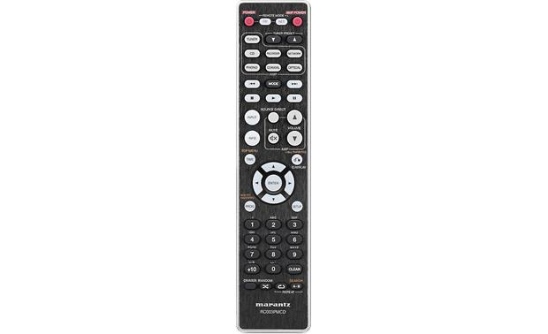 Marantz CD6006 Remote