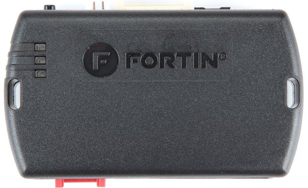 Fortin EVO-ALL Other