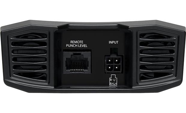 Rockford Fosgate Power T750X1bd Other