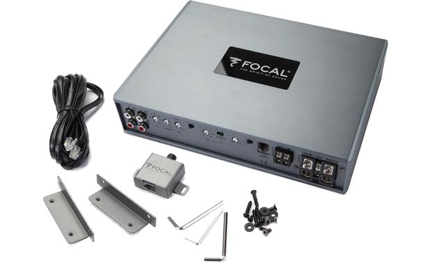 Focal FDP 1.900 Other