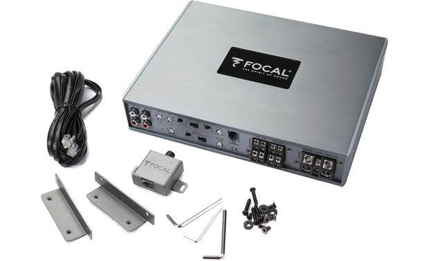 Focal FDP 4.600 Other
