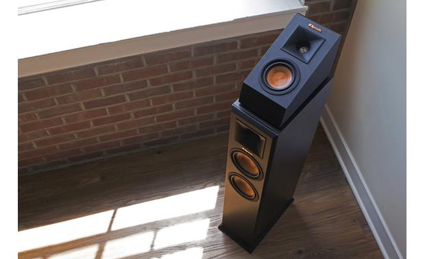 Klipsch Reference Premiere RP-140SA Other