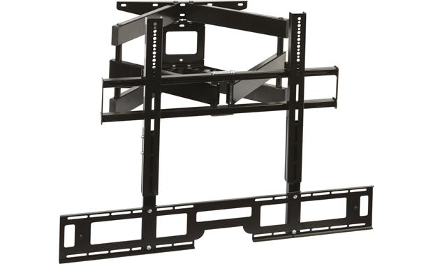 Flexson Cantilever TV Mount Front