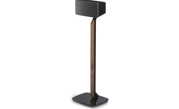 Flexson Premium Floor Stand For Sonos Play:3 (speaker not included)