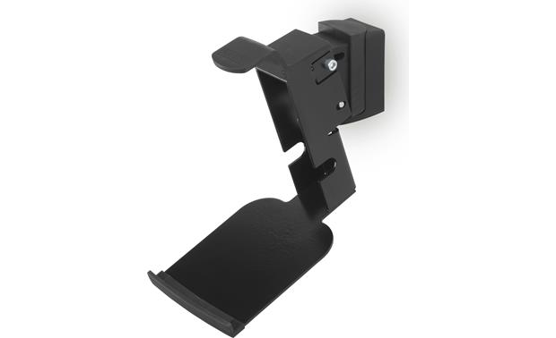 Flexson Wall Mount Bracket For Sonos PLAY:5 Tilt mechanism seen from the side