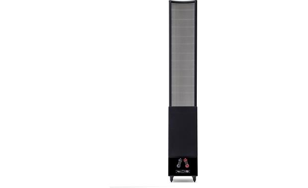 MartinLogan ElectroMotion® ESL X Back