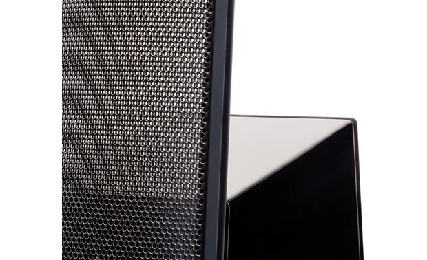 MartinLogan ElectroMotion® ESL X Base of electrostatic panel
