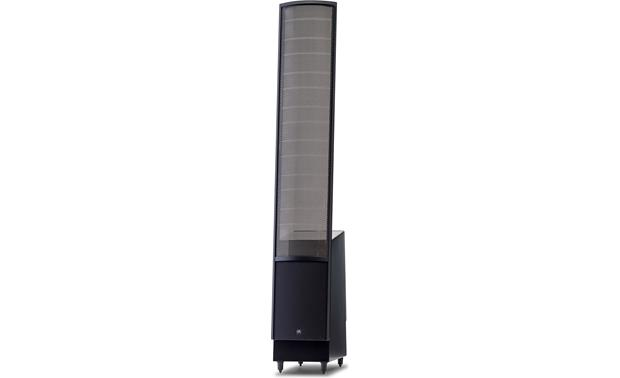 MartinLogan ElectroMotion® ESL X Front
