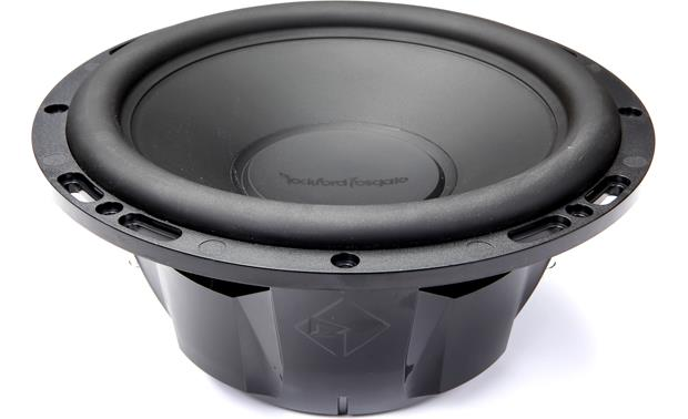 Rockford Fosgate RZR-STAGE3 Speaker. top