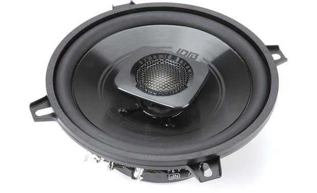 Polk Audio DB 522 Other