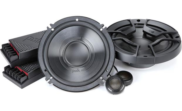 Polk Audio DB 6502