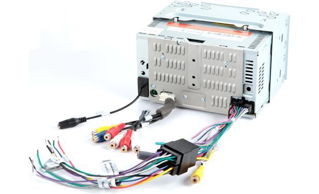 g123LASVEGA B 1 blaupunkt las vegas 530 dvd receiver at crutchfield com blaupunkt 640 san antonio wiring diagrams at nearapp.co