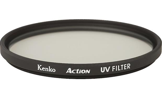 Kenko Action UV Filter Front