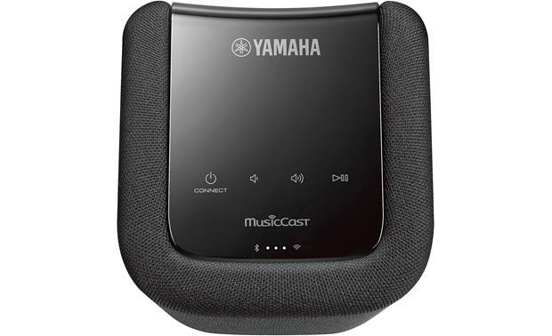 Yamaha Musiccast Wx 010