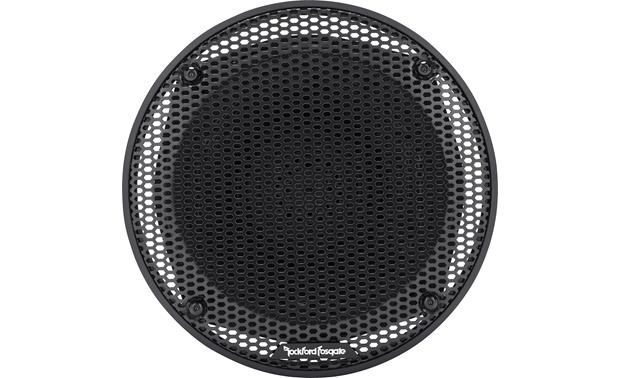 Rockford Fosgate TMS5 Grille