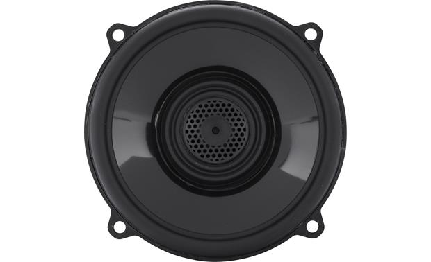 Rockford Fosgate HD9813SGU-STAGE2 Front view