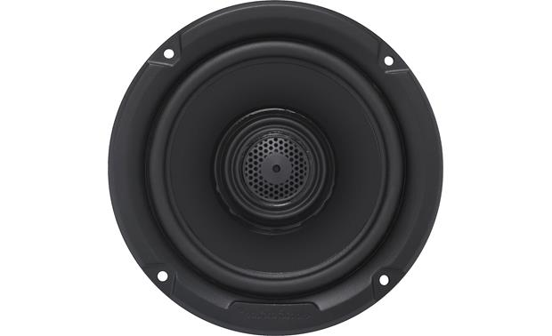 Rockford Fosgate HD14RGSG-STAGE2 Santoprene surround