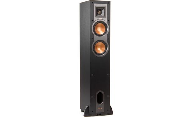 Klipsch Reference R-24F Front