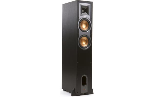 Klipsch Reference R-26F Front