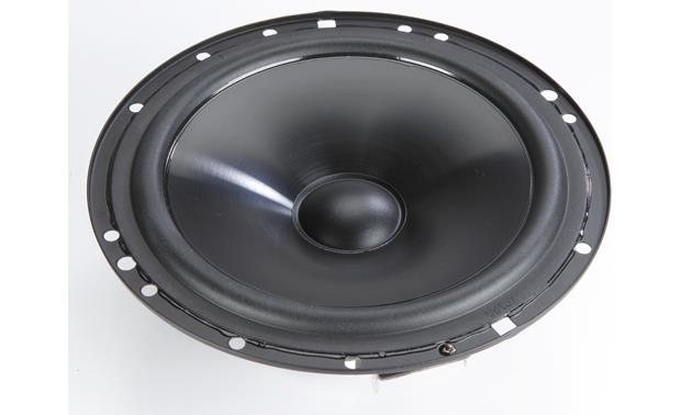 JBL Stage 600C Other