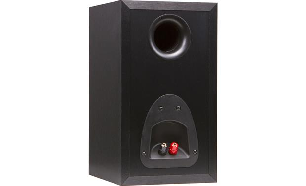 Klipsch Reference R-15M Back
