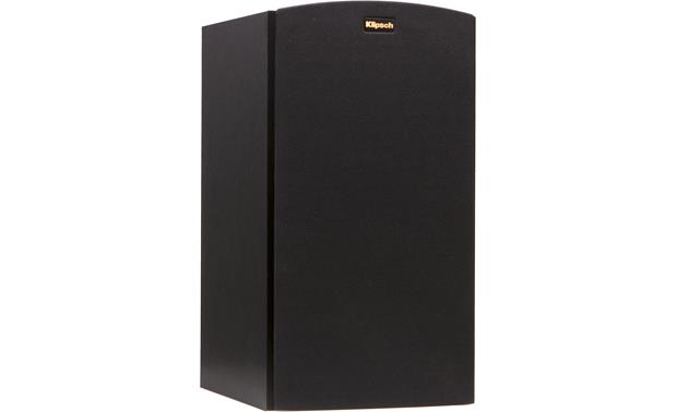 Klipsch Reference R-15M Shown individually with grille on