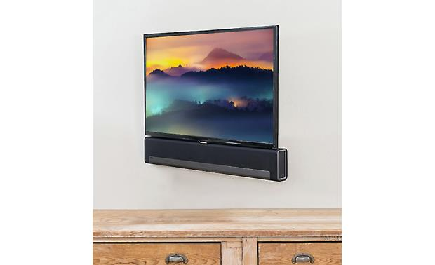 Flexson Screen Mount Other