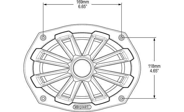 rb25det obd2 wiring diagram