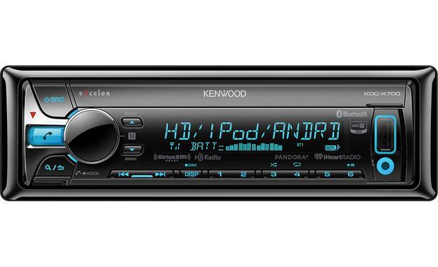 Kdc Model Kenwood Wiring Diagramx on