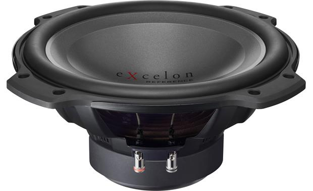 Kenwood Excelon XR-W1202 Front