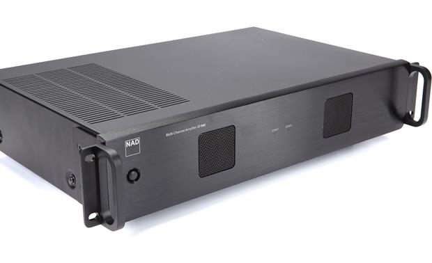 NAD CI 940 Other
