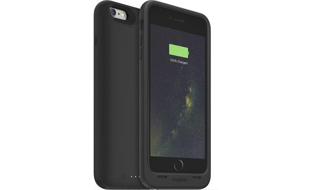 innovative design 1fceb 77829 mophie juice pack wireless