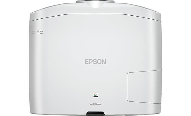 Epson PowerLite Home Cinema 5040UBe