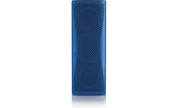 KEF MUO Blue - front