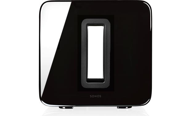 Sonos Playbar 3.1 Home Theater System Sonos Sub