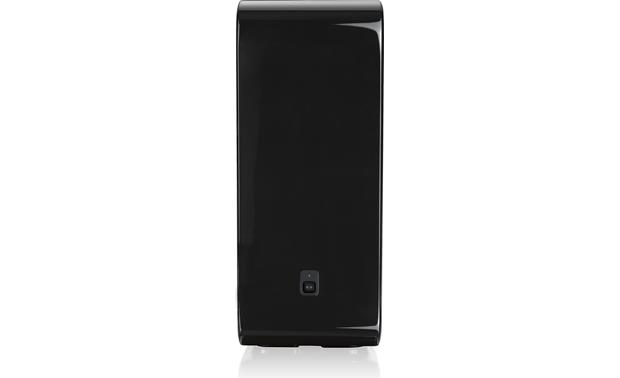 Sonos Playbar 5.1 Home Theater System Sonos Sub - side