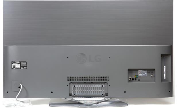 LG OLED55B6P