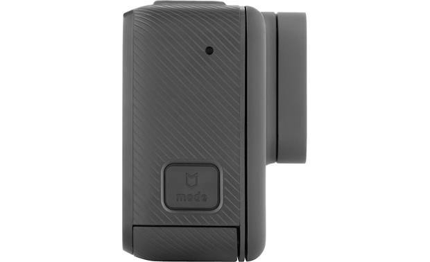 GoPro HERO5 Black Right side