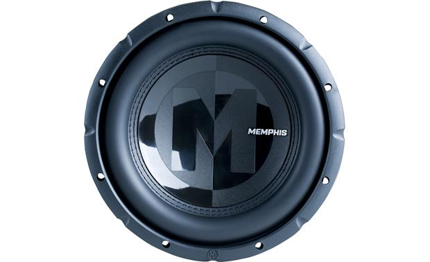 Memphis Audio 15-PRX104 Other