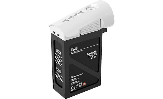 DJI TB48 Intelligent Flight Battery