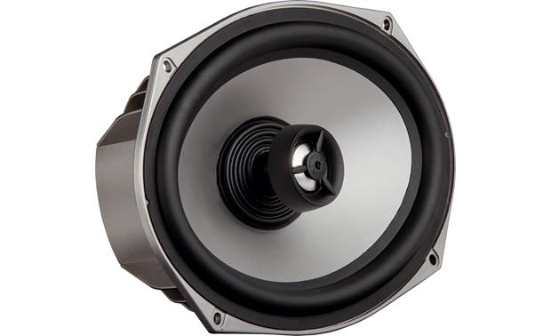 Memphis Audio MXA692 Butyl rubber surrounds