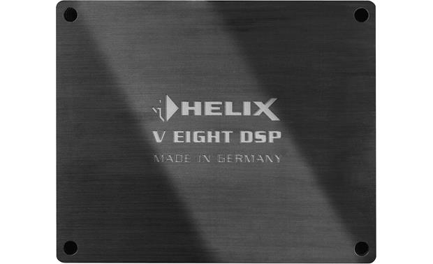 HELIX V EIGHT DSP Other