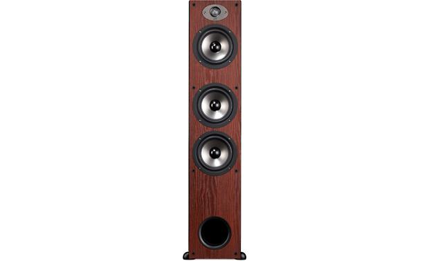 Polk Audio TSx440T Cherry
