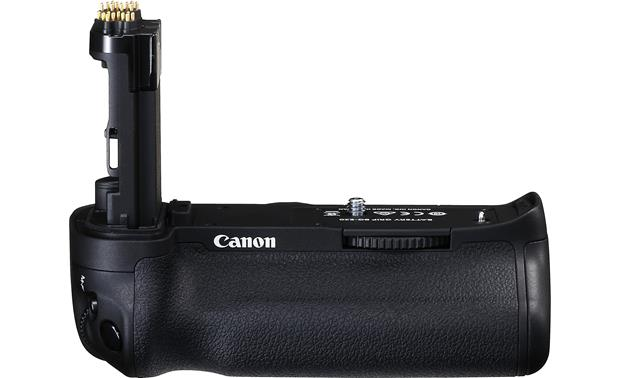 Canon BG-E20 Straight-on