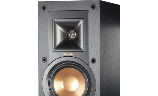 Klipsch Reference R-24F Other