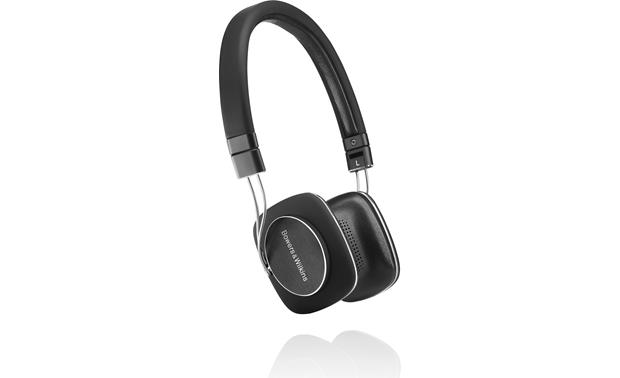 Bowers & Wilkins P3 Series 2 Front
